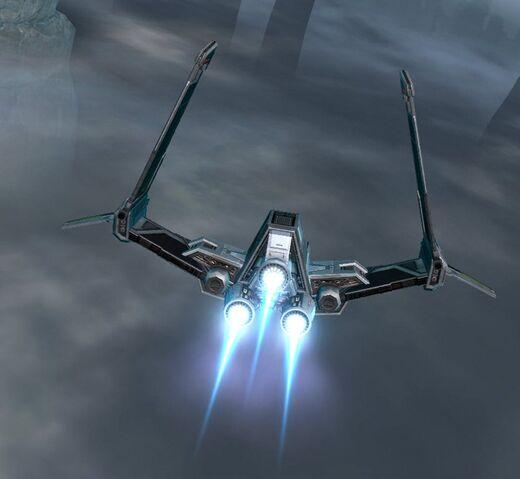 File:F-T6 Rycer (rear).jpg