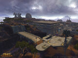 Ord-Mantell-screenshot01