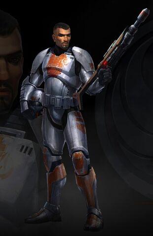 File:388px-Republic Trooper TOR.jpg