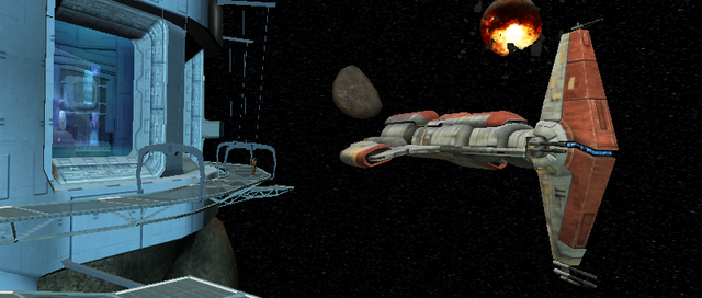 File:KotOR 2 Harbinger shot (0).png