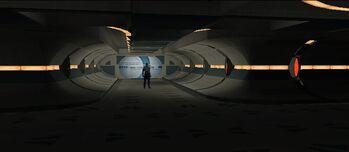 KotOR 2 Harbinger shot (12)
