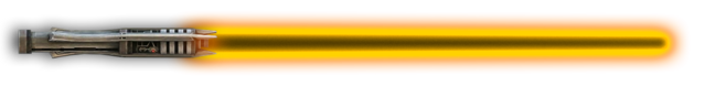 File:Ls-orange-black-core.png