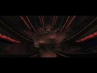 KotOR 2 Ravager shot (7)