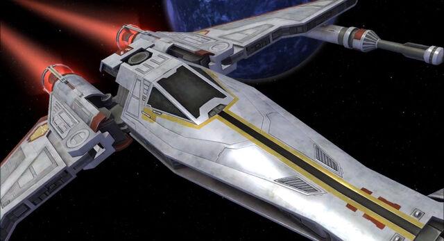 File:Republic starfighter.jpg