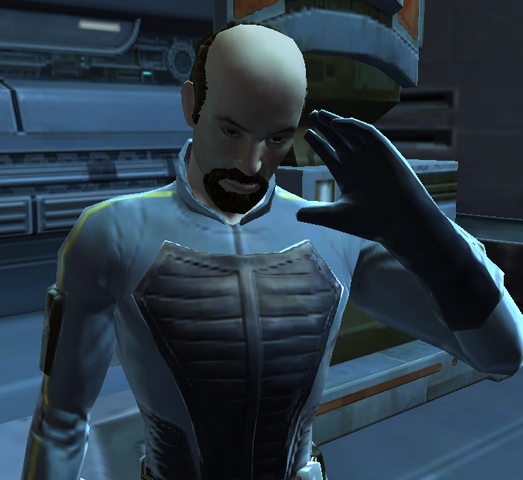 File:Coruscant Security.png