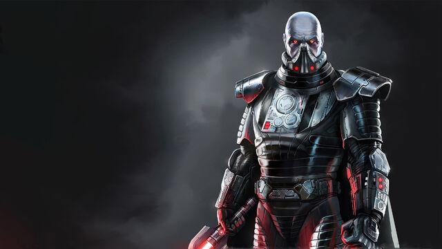 File:Star-Wars-The-Old-Republic-Game-Wallpaper-HD.jpg