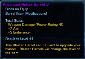 File:Reflexbarrel3-3.png