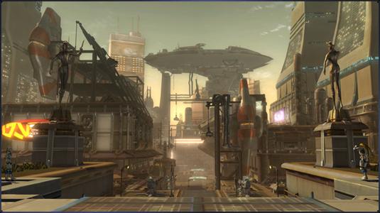 File:BlastfieldShipyards02.jpg