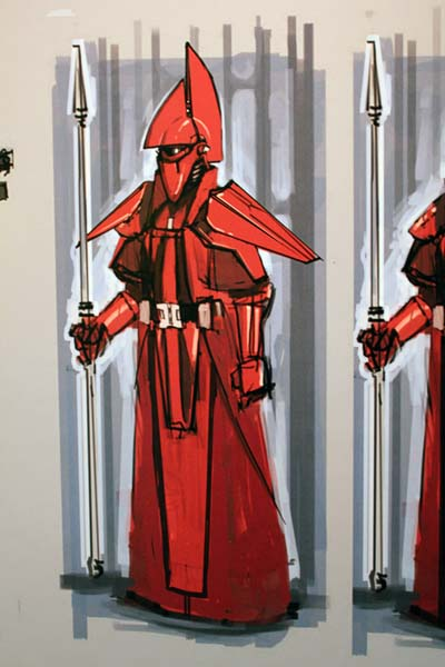 Image - Swtor-red-guard.jpg | Star Wars: The Old Republic Wiki ...