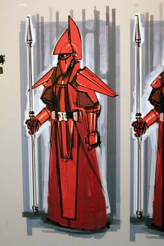 File:Swtor-red-guard.jpg