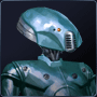 File:Avatar07.png