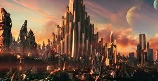 File:Asgard.jpg