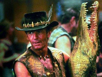 File:Crocodile dundee xl 01-film-a.jpg
