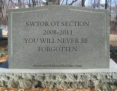 File:My tombstone.jpg