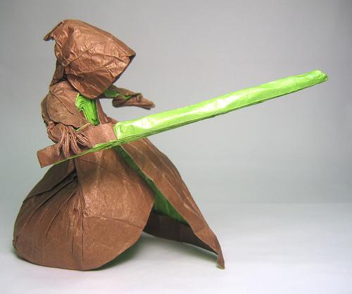 File:Jedi.jpg