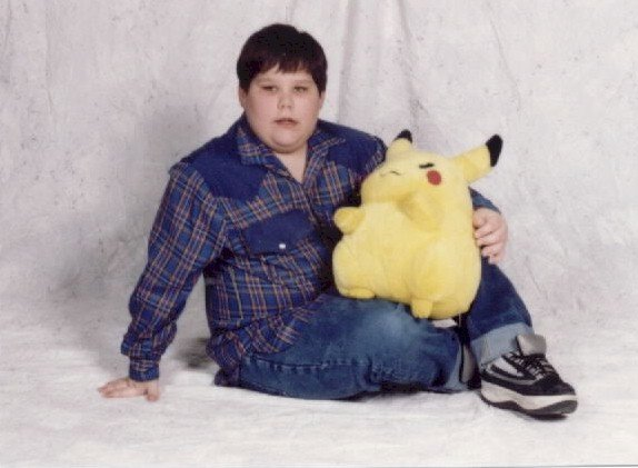 File:Pikachuboy.jpg