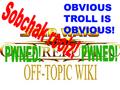 Thumbnail for version as of 18:29, September 7, 2009