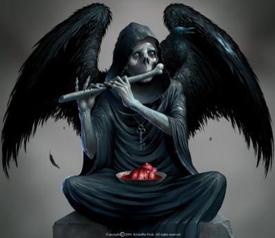 File:Copy+of+angel+of+death.jpg