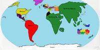OT Map