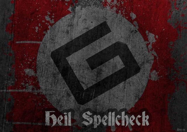 File:101126-grammar-nazi.jpg