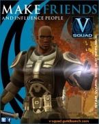 File:Vsquad recruitment 0086278pop9118Thumb.jpg