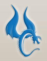 Uc logo wiki