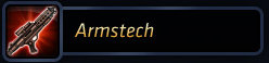 File:Swtor-armstech-skills.png