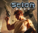 Scion Worldwide Wiki