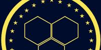 Solar Federal Forces