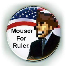 File:Mousercampaignbuttonflag.jpg