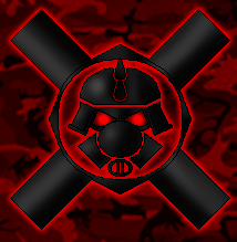 File:Voltor slaughter guard symbol.png