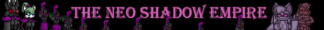 File:Shadowbanner.png