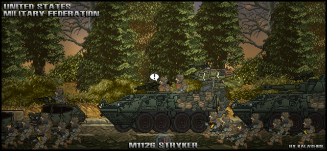 File:Stryker Preview.png