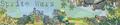 Thumbnail for version as of 18:04, May 24, 2014