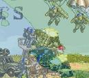 Sprite wars Wiki
