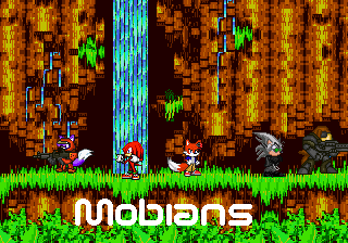 File:Mobians.png