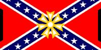 Tarsonian Confederacy