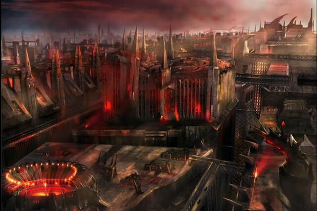 File:Voltor City.jpg