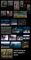 Thumbnail for version as of 04:28, May 19, 2014