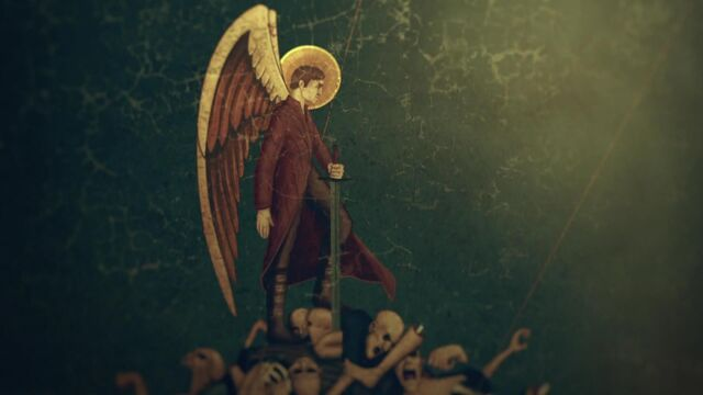 File:Michael (archangel).jpg