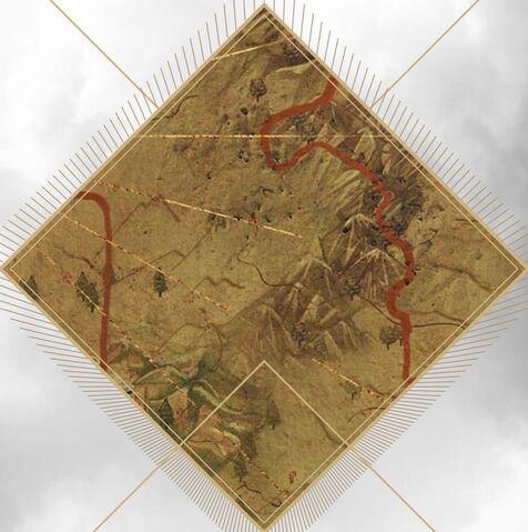 File:MapofTheCradle.jpg