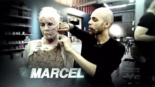 File:S01op-Marcel.png