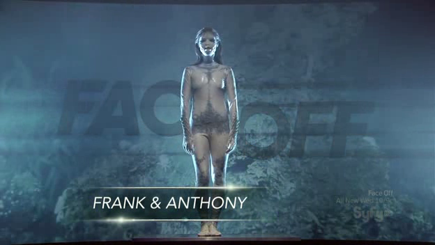 File:AnthonyFrank.png