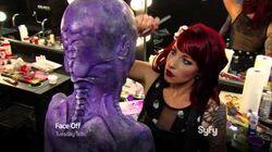 "S06E02 - preview - ""Cosmic Conspiracy"""