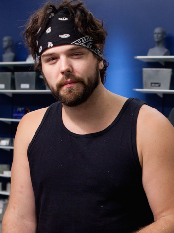 File:S01contestant-Tate.png