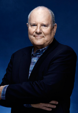 File:Michael Westmore.png