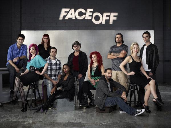 File:Face Off C3.jpg