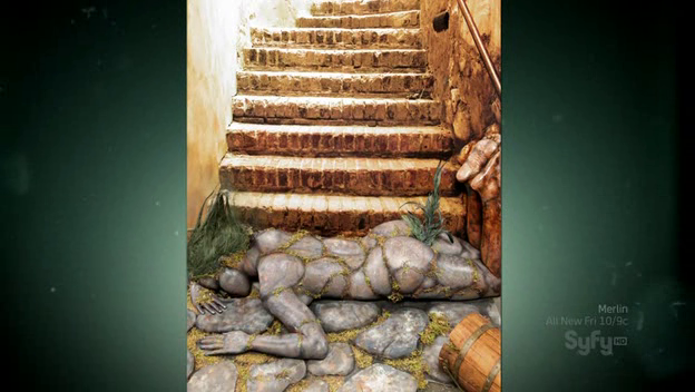 File:TomStairway.png