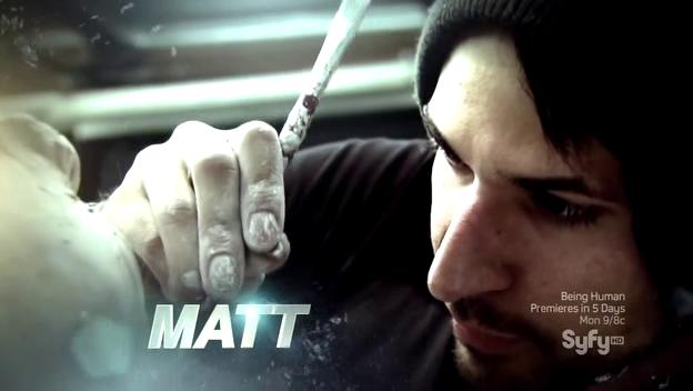 File:S02op-Matt.png