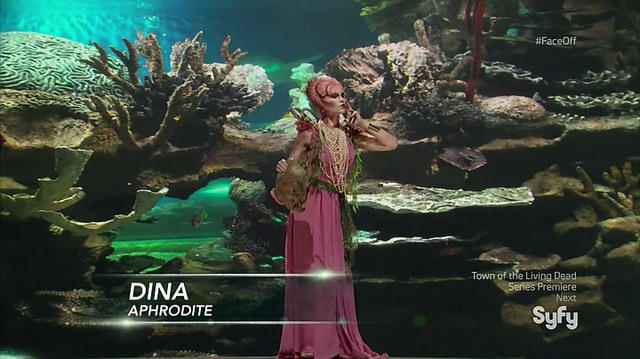 File:DinaAphrodite.png